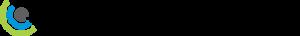 CCE-Logo_347X42