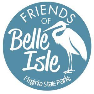 Friends-of-Bell-Isle